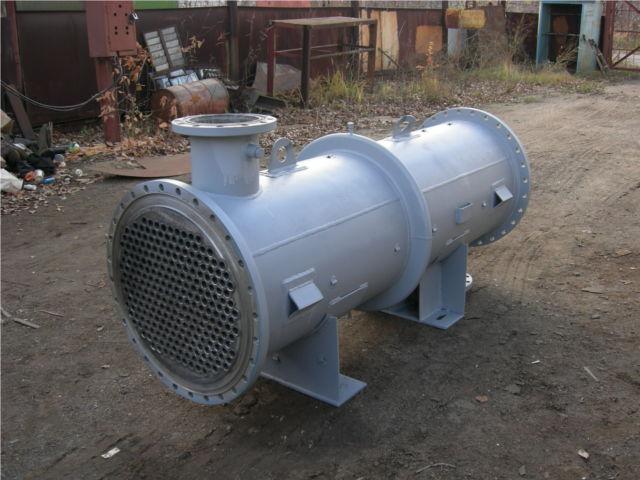 Охладитель конденсата мвн для теплообменника прайс вес амортизация на теплообменник
